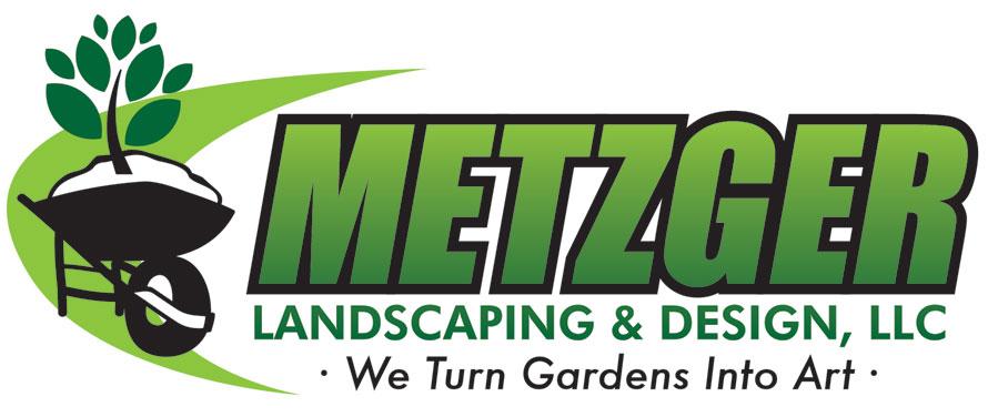 Metzger Landscaping & Design