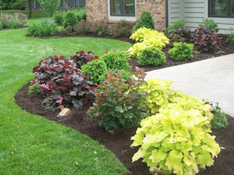 sm_landscaping