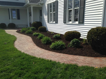 sm_landscaping3