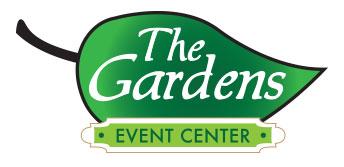 thegardens_logo