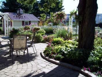 My Garden Tour 112